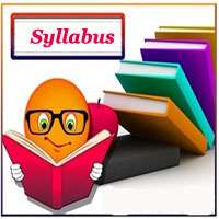 NLC Apprentice Trainee Syllabus 2021